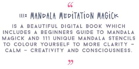 mandala-meditation-magic