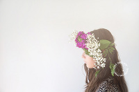 newcastle-flower-crowns